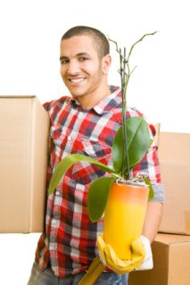 Bow Self Storage: The Best Solution For Your House Relocation