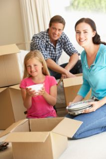 Packing And Boxes Are An Essential Aspect Of Your Move