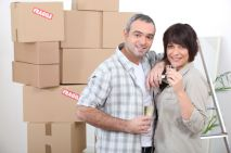What Questions Should You Ask Ealing Removal Companies?
