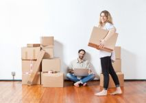 The Pros Of Hiring Professional E20 Moving Services