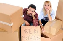 Hire Reputable Movers for a Smooth Lambeth Move