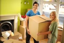 Tips For A Happy House Move To Ruislip