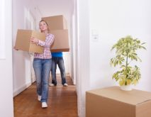 Office Furniture Removals - Get Professional Help