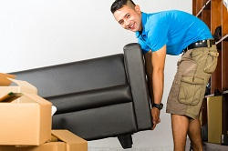 Why Is Moving So Stressful?